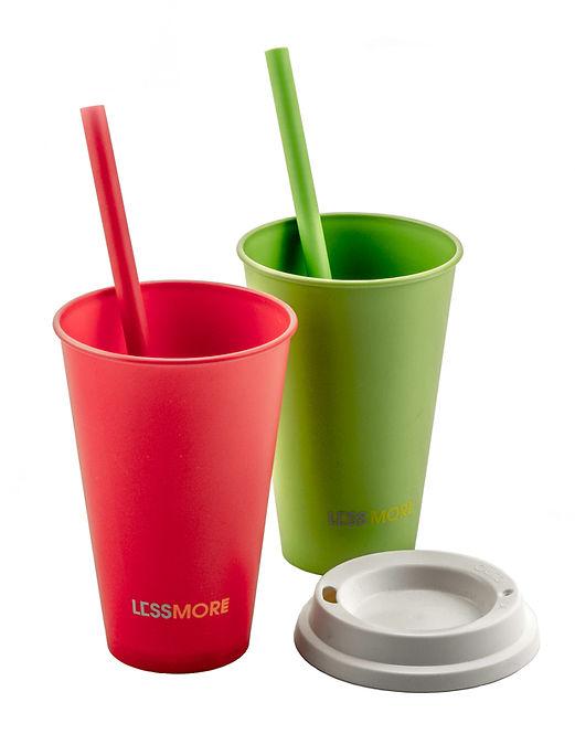 2-Cups-and-Cap-IMGP1978-web.jpg
