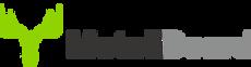 metsaboard_logo.png