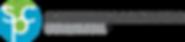 Logo-Desktop-1.png