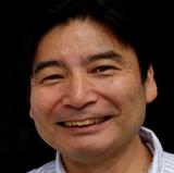 Shigenobu Miura.png