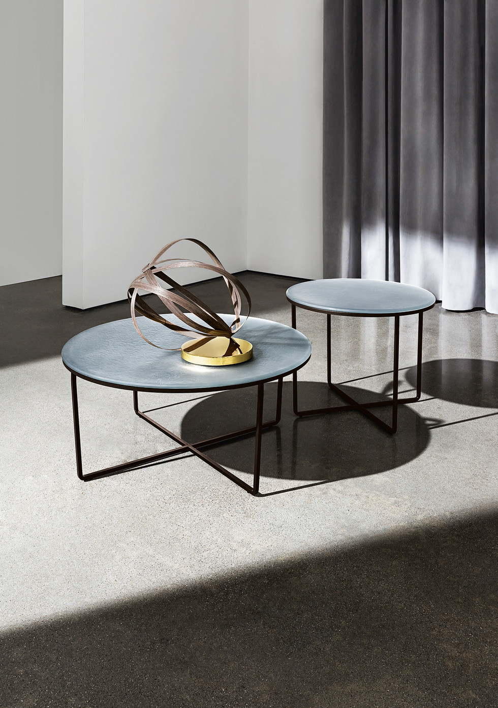 Piktor Coffee Table