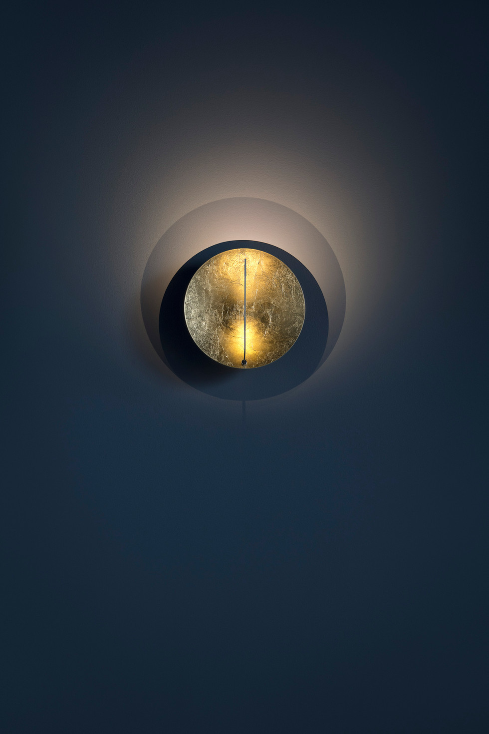 Luna LED