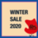 winter sale 2020 invitacion web 2.png