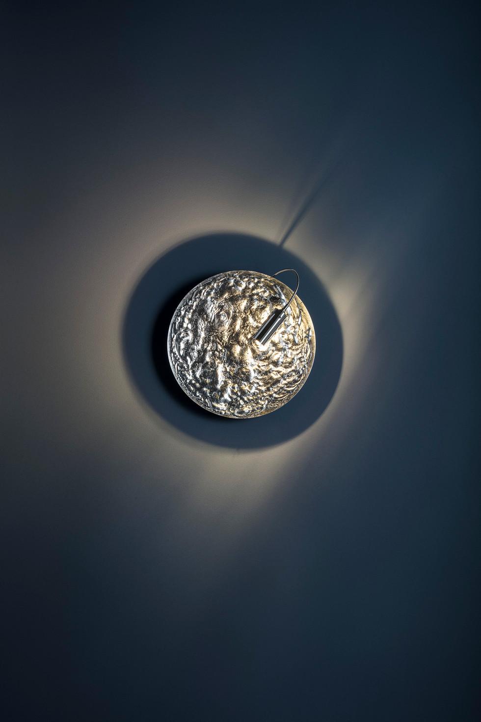 Stchu-Moon 06