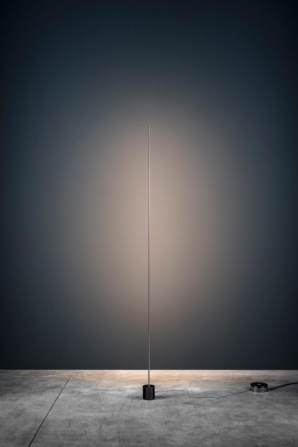 Light Stick F