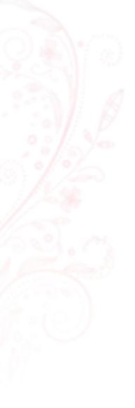 rubia-menuback.jpg
