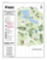 Washington Park Bandshell