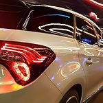 auto_citroen-ds5-2012-widescreen--01_24-