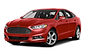 2016-Ford-Fusion-On-White.png