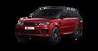 veicolo-Land-Rover-Range-Rover-sport.png