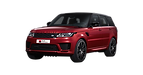 veicolo-Land-Rover-Range-Rover-sport.png