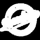 Brooclean логотип.png