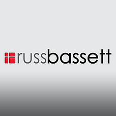 RussBassett.png