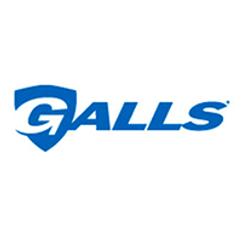 Galls NewLogo.png