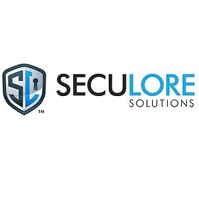 SecuLore-Logo-2.png