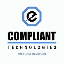 Compliant Technologies.png