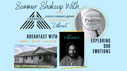 Summer Shakeup main for website.png