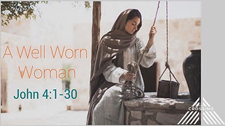 A Well Worn Woman.jpg
