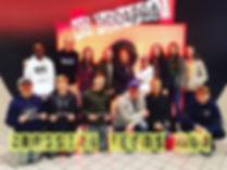 Crossing Teens MOA Escape Room.jpg