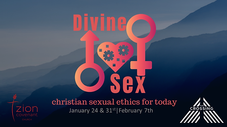 Divine Sex with Dates.png