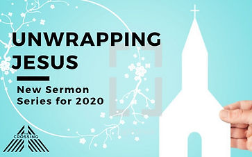 Unwrapping Jesus Title Slide jpeg.jpg