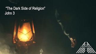 The Dark Side of Religion.jpg