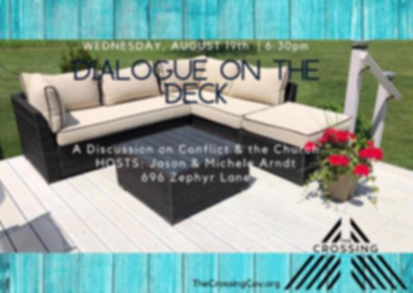 Aug Dialogue on the Deck.png