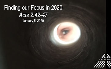 Finding Our Focus Title Slide.jpg