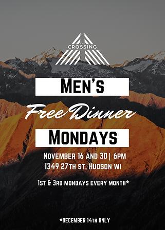 Men's Mondays November.png