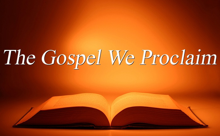 06_the_gospel_we_proclaim.jpg__700x460_q95.jpg