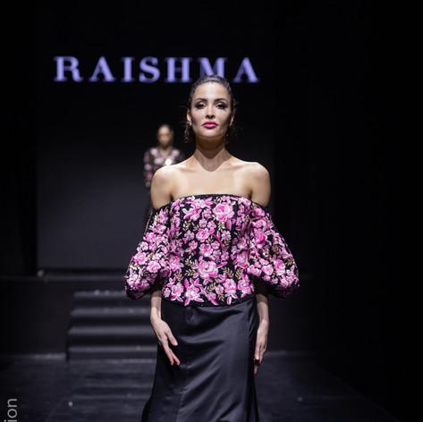 OFS_20_20_Raishma-6.jpg