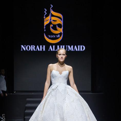 OFS_20_20_Norah Alhumaid-60.jpg
