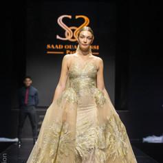 OFS_20_20_Saad Oudrassi-23.jpg