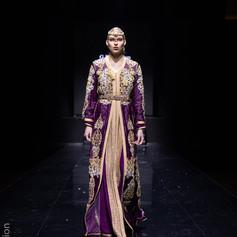 OFS_20_20_GR Fashion-11.jpg