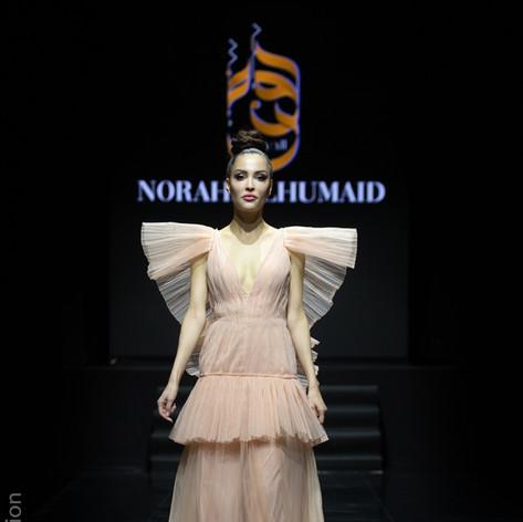 OFS_20_20_Norah Alhumaid-14.jpg