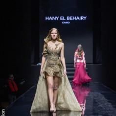 OFS_20_20_Hany El Behairy-7.jpg