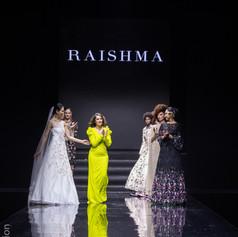 OFS_20_20_FD_Raishma-1.jpg