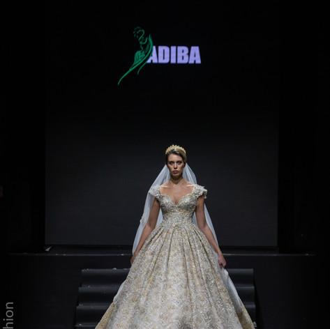 OFS_20_20_Adiba Al Mahboub-17.jpg