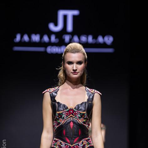 OFS_20_20_Jamal Taslak-10.jpg