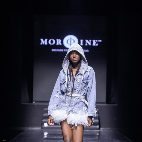 OFS_20_20_Morphine-23.jpg