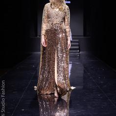 OFS_20_20_GR Fashion-35.jpg