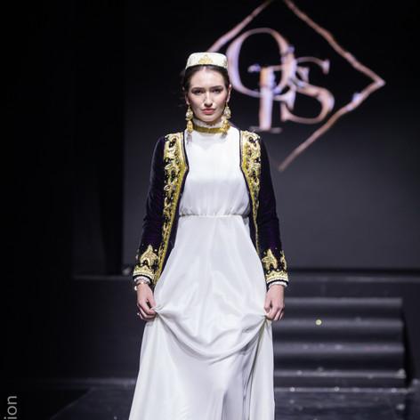 OFS_20_20_Nafisa Imranova-4.jpg