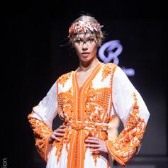 OFS_20_20_GR Fashion-19.jpg