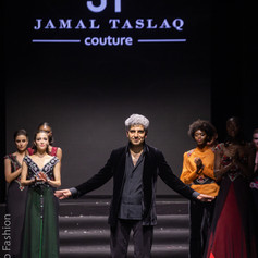 OFS_20_20_FD_Jamal Taslak-2.jpg