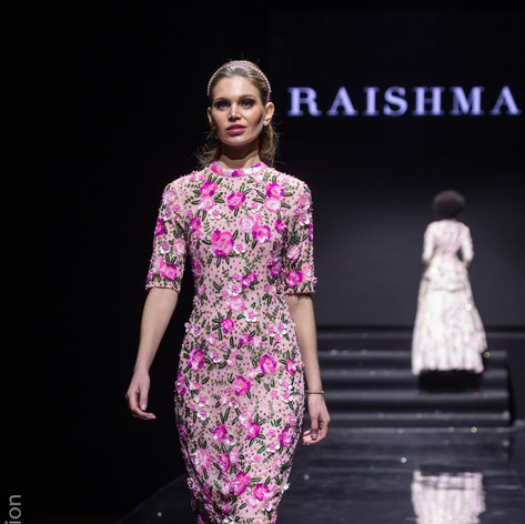 OFS_20_20_Raishma-4.jpg