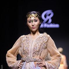OFS_20_20_GR Fashion-23.jpg