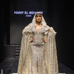 OFS_20_20_Hany El Behairy-31.jpg
