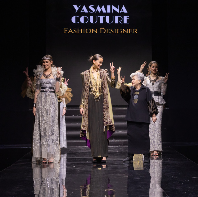 OFS_20_20_FD_Yasmina Couture by Yasmina