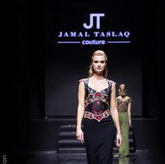 OFS_20_20_Jamal Taslak-9.jpg