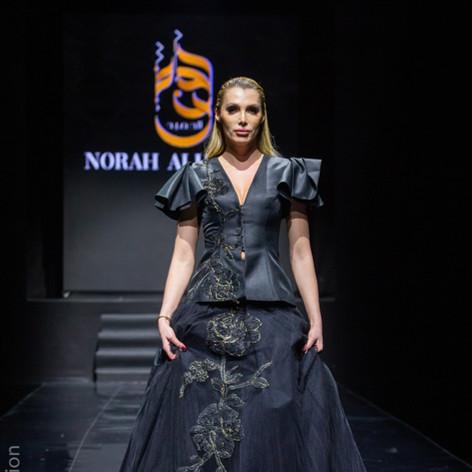 OFS_20_20_Norah Alhumaid-31.jpg